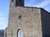 03-castell-de-castissent-120323_502