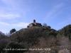 04-castell-de-castissent-120323_023