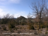 06-castell-de-castissent-120323_032