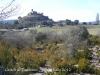 08-castell-de-castissent-120323_517