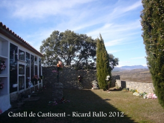 castell-de-castissent-120323_507