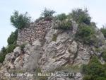 castell-de-cava-110612_505_0