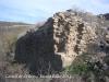 Castell de Cellers