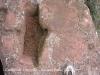 castell-de-cervello-070710_57