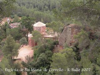 castell-de-cervello-070710_31