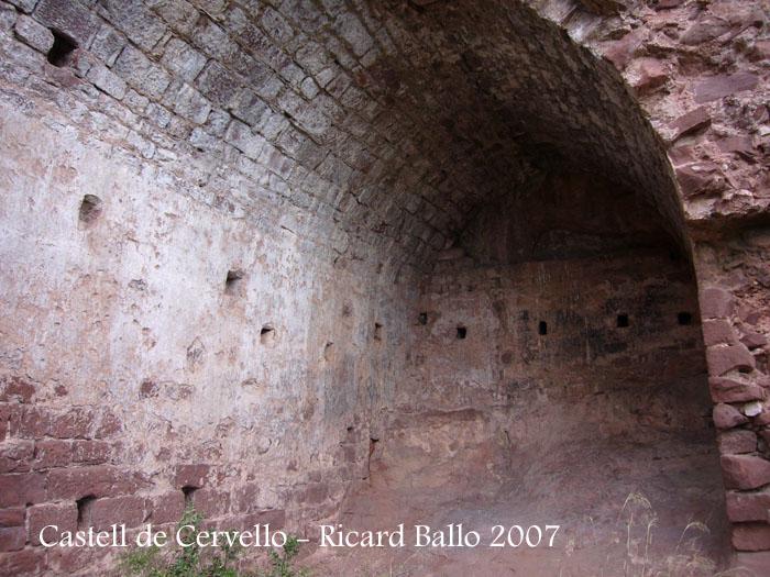 castell-de-cervello-070710_508