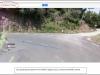 castell-de-cervello-gogle-maps-itinerari