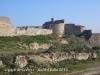 Castell de Cervera