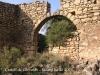 castell-de-cervols-061014_01