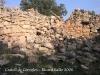 castell-de-cervols-061014_05