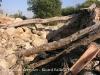 castell-de-cervols-061014_06