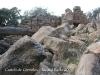 castell-de-cervols-061014_11