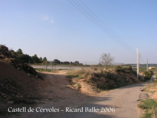 castell-de-cervols-061014_24