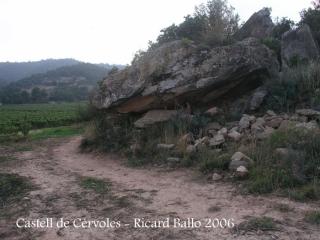 castell-de-cervols-061014_20