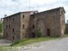 Castell de Ceuró – Castellar de la Ribera