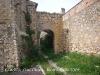 castell-de-cinc-claus-090509_506
