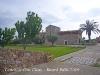 castell-de-cinc-claus-090509_531bis