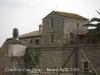 castell-de-cinc-claus-090509_709