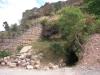 castell-de-siurana-070816_039