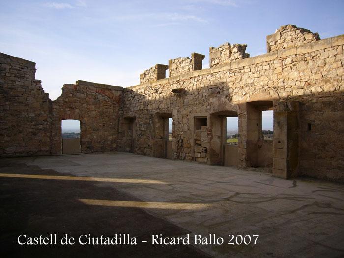 castell-de-ciutadilla-070211_501