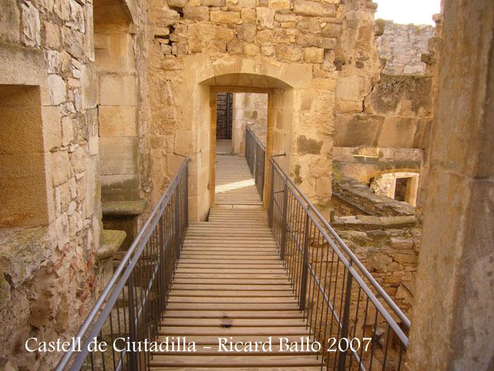 castell-de-ciutadilla-070211_502