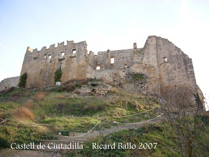 castell-de-ciutadilla-070211_541