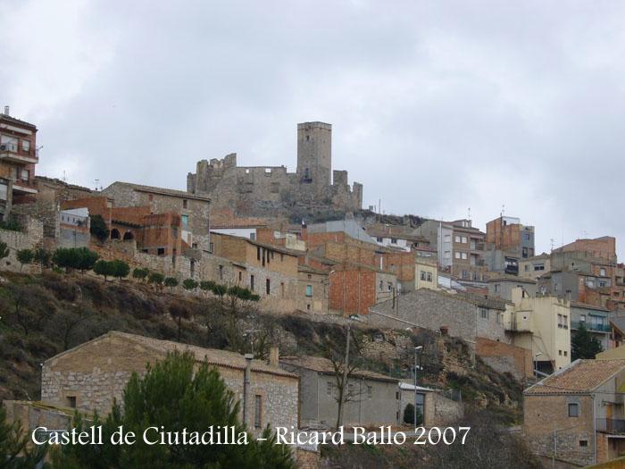 castell-de-ciutadilla-070217_502