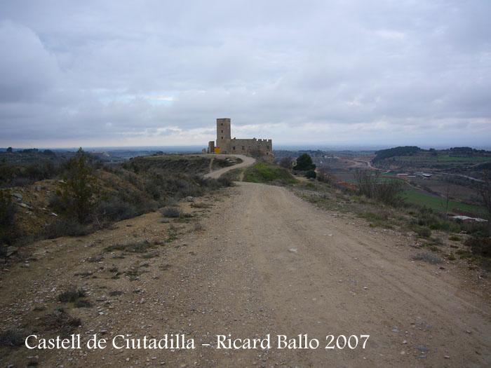 castell-de-ciutadilla-070217_503
