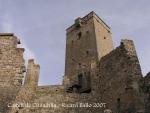 castell-de-ciutadilla-070211_11