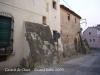 Castell de Clarà