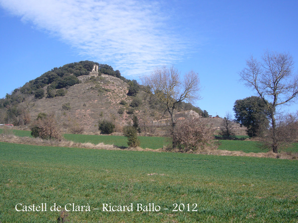 castell-de-clara-120308_557
