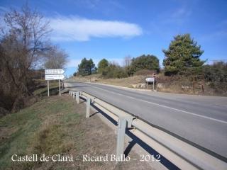 castell-de-clara-120308_501