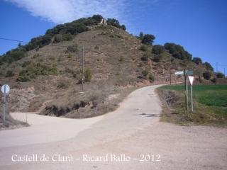 castell-de-clara-120308_553