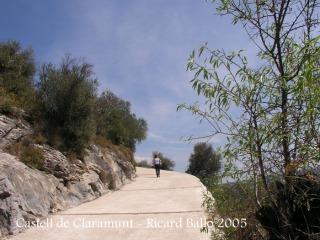 castell-de-la-pobla-de-claramunt-050807_03