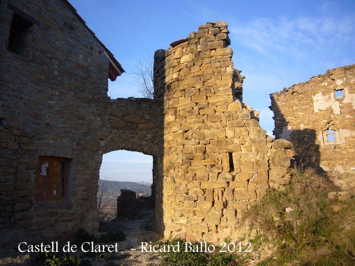 castell-de-claret-120316_502