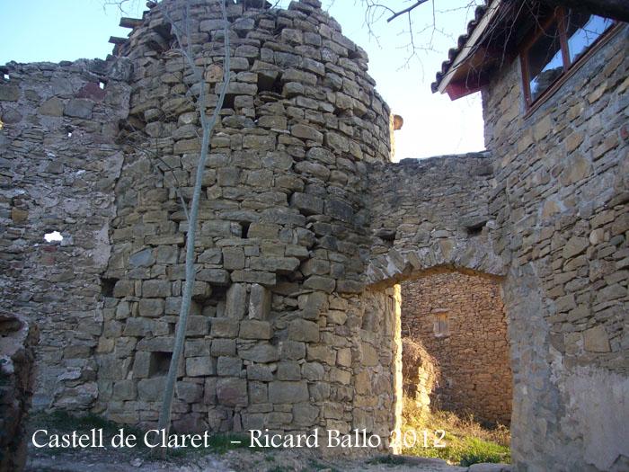 castell-de-claret-120316_503