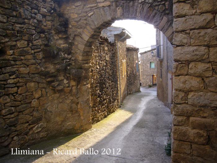 llimiana-081010_510