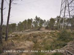 castell-de-clariana-070222_510bisblog