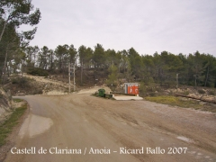 castell-de-clariana-070222_512bisblog