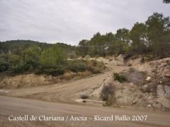 castell-de-clariana-070222_514bisblog