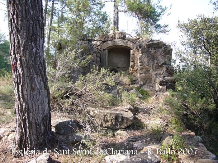 castell-de-clariana-de-cardener-070828_501