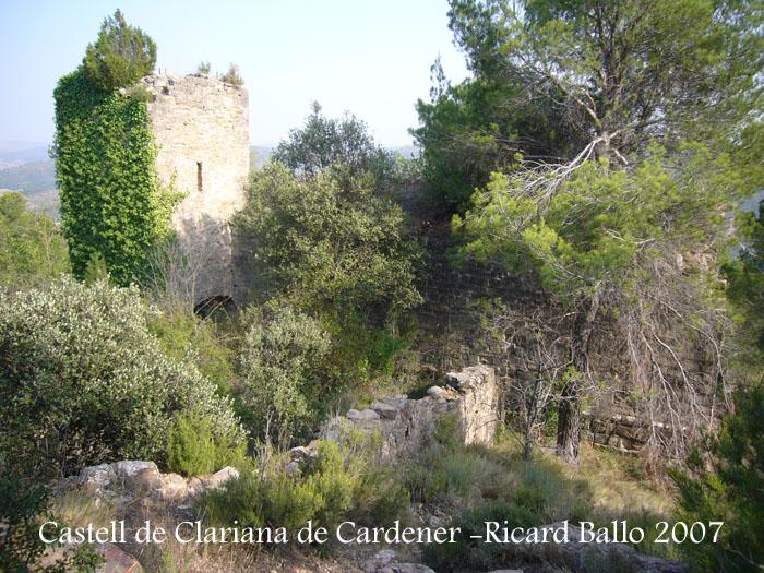 castell-de-clariana-de-cardener-070828_508
