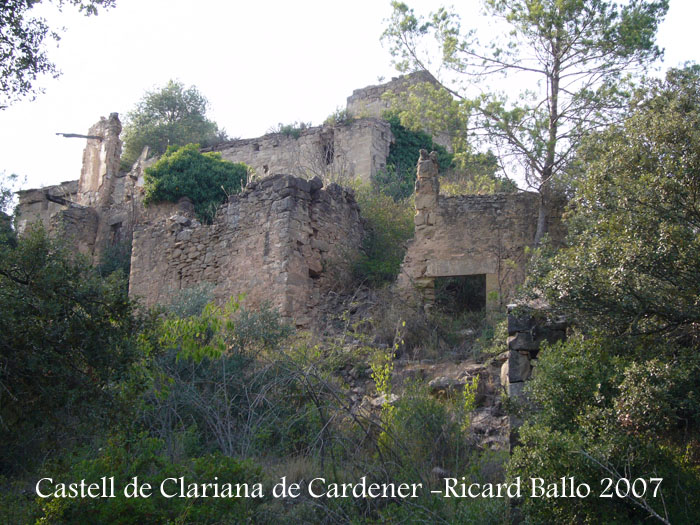 castell-de-clariana-de-cardener-070828_519