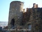 castell-de-claverol-071109_503