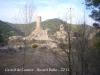 1-castell-de-coaner-120225_504