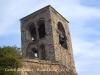 11-castell-de-coaner-120225_530