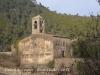 12-castell-de-coaner-120225_508