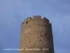 4-castell-de-coaner-120225_529