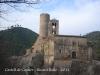 5-castell-de-coaner-120225_538