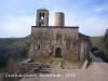 6-castell-de-coaner-120225_511
